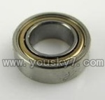 CX-017-helicopter-47 Bearing