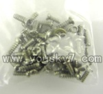 CX-017-helicopter-59 Screws