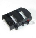 Holy Stone F180C F180D Parts-35 Battery Case