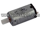 FQ777-128-parts-08 Tail motor