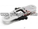 FQ777-128-parts-13 Upper main grip set