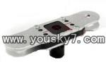 FQ777-128-parts-14 Lower main grip set