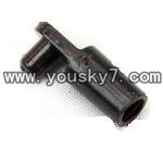 FQ777-128-parts-23 Fixture for support pipe