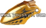 fq777-138-parts-01 hover(Yellow)
