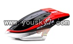 FQ777-250-helicopter-parts-01-Hover-Red