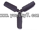 FQ777-250-helicopter-parts-10-Tail blade