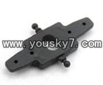 FQ777-3217-parts-03 Upper main grip set
