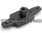 FQ777-3217-parts-04 Lower main grip set