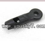 FQ777-3217-parts-20 Fixtures for the support pipe