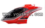 FQ777-377-helicopter-parts-01 Hover(Red)