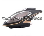FQ777-377-helicopter-parts-02 Hover(Black)