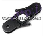 FQ777-377-helicopter-parts-06 Upper main grip set