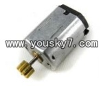 FQ777-377-helicopter-parts-10 Tail motor