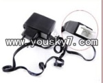 FQ777-377-helicopter-parts-24 Charger