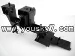 fq777-513-parts-15 Main frame