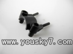 fq777-513-parts-29 Fasteners for Horizontal wing