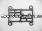 fq777-513-parts-32 Buttom of the Frame