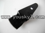 fq777-513-parts-33 Drive screw