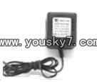 fq777-513-parts-35 charger