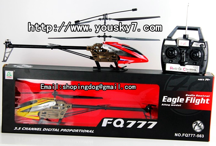 a 129 helicopter with Index on Index moreover Sierra Leone Operations Palliser And Barras further 2 together with Lego City Jungle Explorers Jungle Exploration Site 60161 6174642 122872606 likewise Chinese Z 10 Gunship Helicopter.