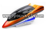 FQ777-701-helicopter-parts-01 Hover(Orange)