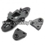 FQ777-701-helicopter-parts-08 Upper main grip set