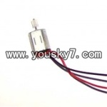 FQ777-701-helicopter-parts-18 Tail motor