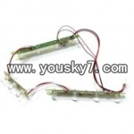 FQ777-701-helicopter-parts-25 light board