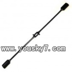 FQ777-701-helicopter-parts-26 Balance bar