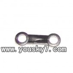 FQ777-701-helicopter-parts-37 Connect buckle