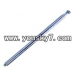 FQ777-701-helicopter-parts-43 Antenna