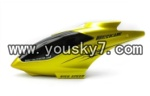 FQ777-999A-helicopter-parts-01 Hover(Yellow)