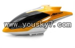 FQ777-999A-helicopter-parts-02 Hover(Orange)