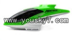 FQ777-999A-helicopter-parts-04 Hover(Green)
