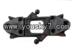 FQ777-999A-helicopter-parts-09 Upper main grip set