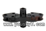 FQ777-999A-helicopter-parts-10 Lower main grip set