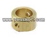 FQ777-999A-helicopter-parts-19 copper sleeve for lower gear