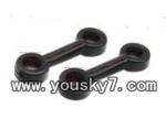 H227-21-parts-13 Connect buckle(2pcs)