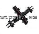 H227-21-parts-15 Lower main grip set