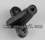 H227-25-parts-28 fixed column for the head cover