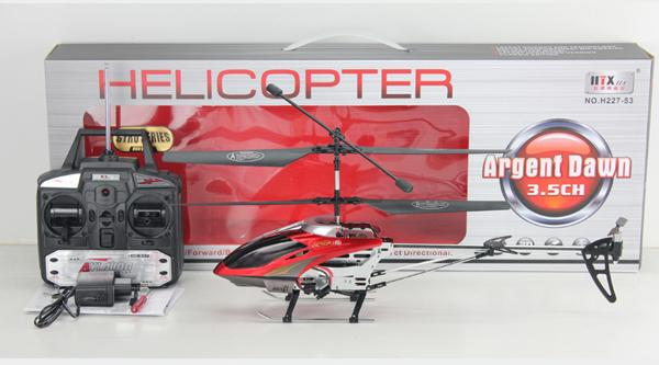 htx 1 helicopter with Index on Index furthermore Index together with  additionally HTX RC H227 59 H227 59a Helicopter And H227 59 Spare Parts together with Ben 10 Rc Htx 099 Helicopter Large Size In Karachi 990857.