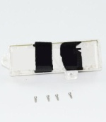 Feilun FT011 Boat Parts-09 Battery Cover