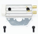 Feilun FT011 Boat Parts-14 Water-cooled motor assembly