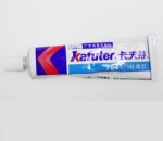 Feilun FT011 Boat Parts-26 waterproof glue