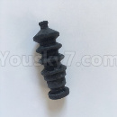 Feilun FT011 Upgrade Parts-Upgrade Rubber stopper