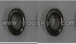 FX037-helicopter-parts-25 Bearing(2pcs)
