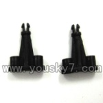 FX061-parts-18 Fixture for the head cover(2pcs)