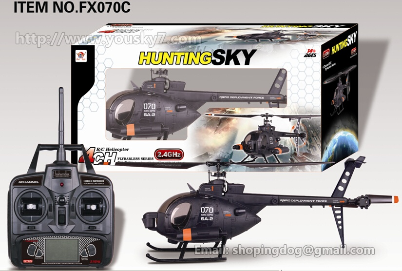 remote control helicopter simulator with Index on Original Syma X5sw Wifi Rc Drone Fpv Quadcopter With Camera Headless 2 4g 6 Axis Real Time Rc Helicopter Quad Copter Toys F Ship together with Mousetrap Car Wont Move likewise Jjrc H6c 2 4g 6 Axis 3d Rotation Rc Quadcopter Quad Copter Mini Drone Camera Helicopter Radio Remote Control Toys besides Pursuit Brushless Motor R C Boat 335 additionally High Quality Hot Sell Mjx Rc Big Helicopter F45 F645 4ch Rc Plane With Gyro And Great Powerful System Small Package Vs Mjx T40.