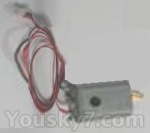 FX070C-parts-25 Tail motor