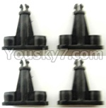 FX071-parts-09 Fixture for the head cover(4pcs)
